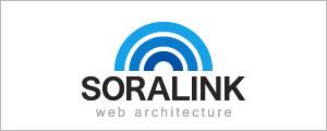 ソラリンク株式会社